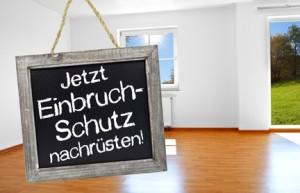 Einbruchschutz in Duisburg
