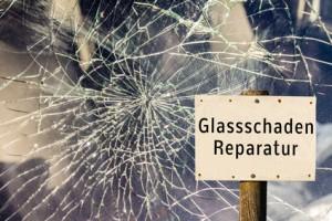 Duisburg Fensterschutzfolie